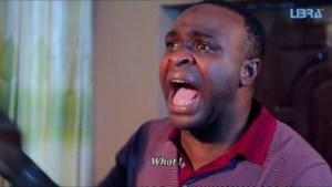 Video: Love Boundaries  (Aala Ife) - Latest Intriguing Yoruba Movie 2018 Drama Starring: Femi Adebayo | Jumoke George